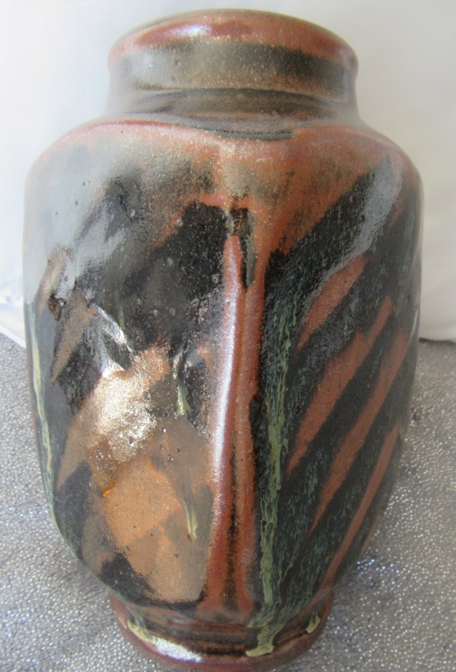 Leach Pottery - St. Ives  - Page 13 Img_0070