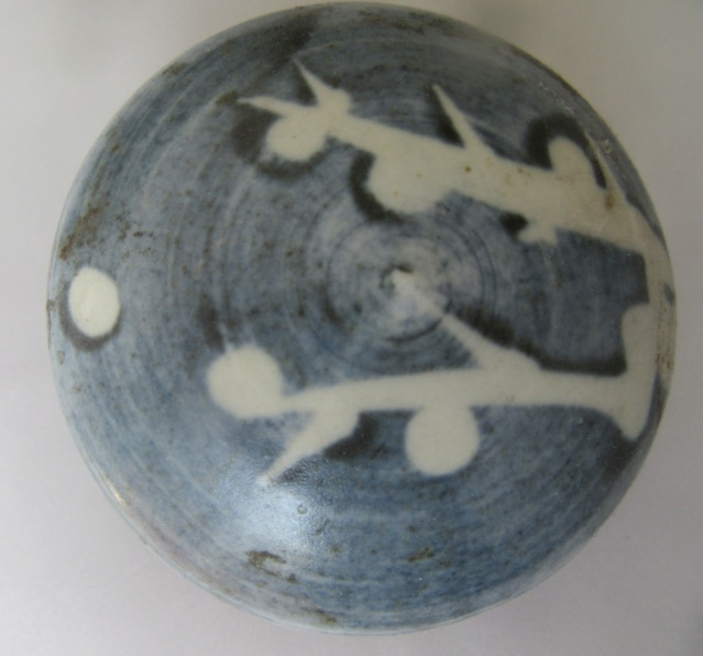 Leach Pottery - St. Ives  - Page 13 Img_0085