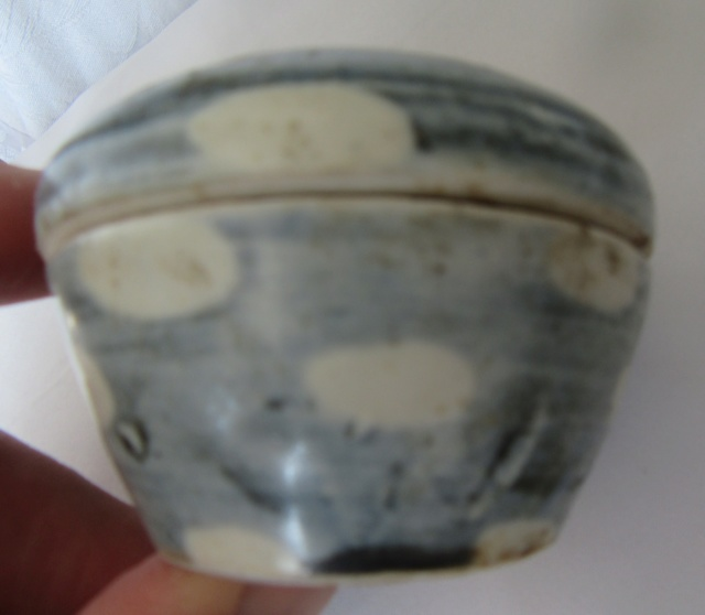 Leach Pottery - St. Ives  - Page 13 Img_0086