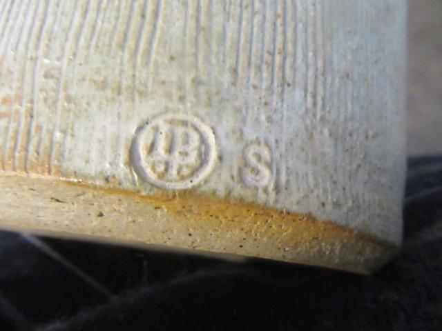 Lotus Pottery (Devon) Michael & Elizabeth Skipwith  - Page 2 Img_0113