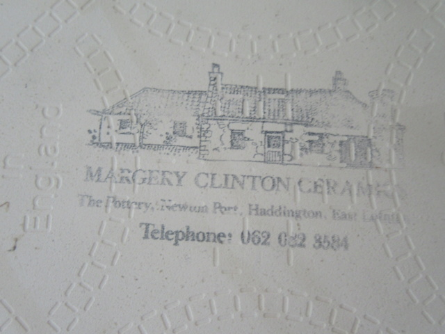 Margery Clinton Img_0131