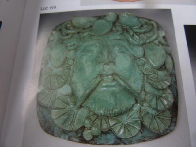 aldermaston - Aldermaston Pottery - Page 11 Img_0206