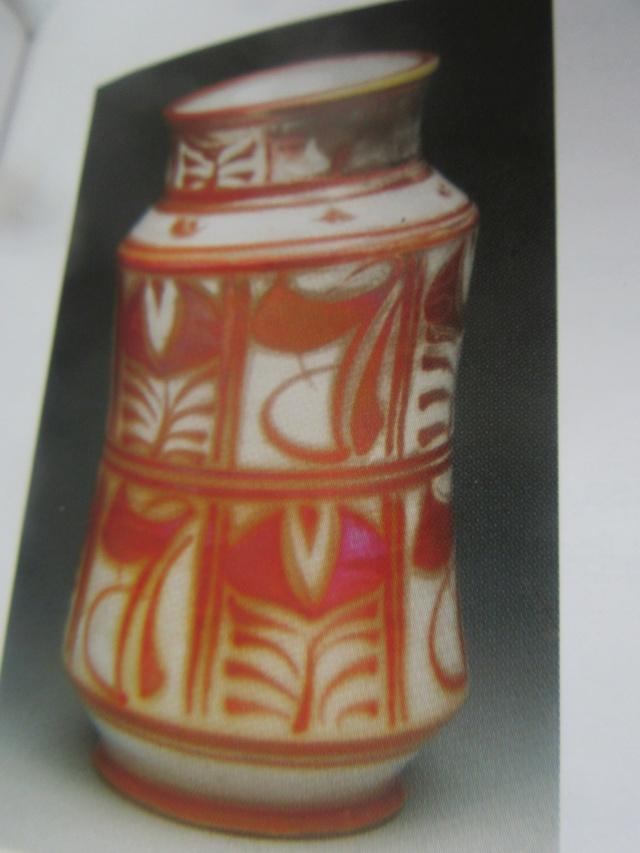 aldermaston - Aldermaston Pottery - Page 11 Img_0208