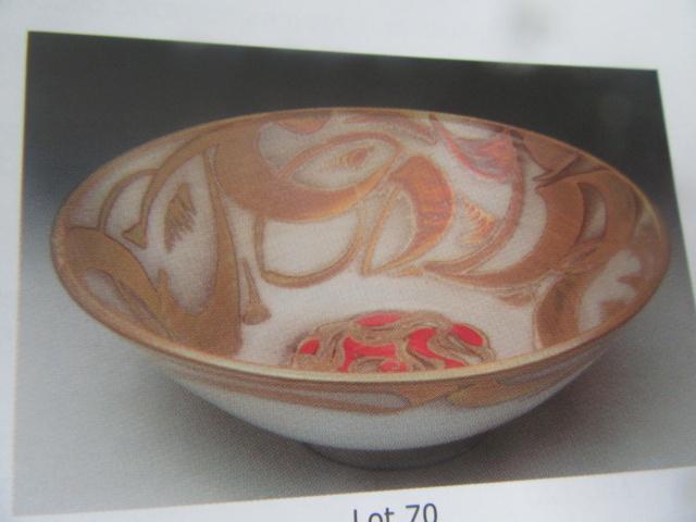 aldermaston - Aldermaston Pottery - Page 11 Img_0209