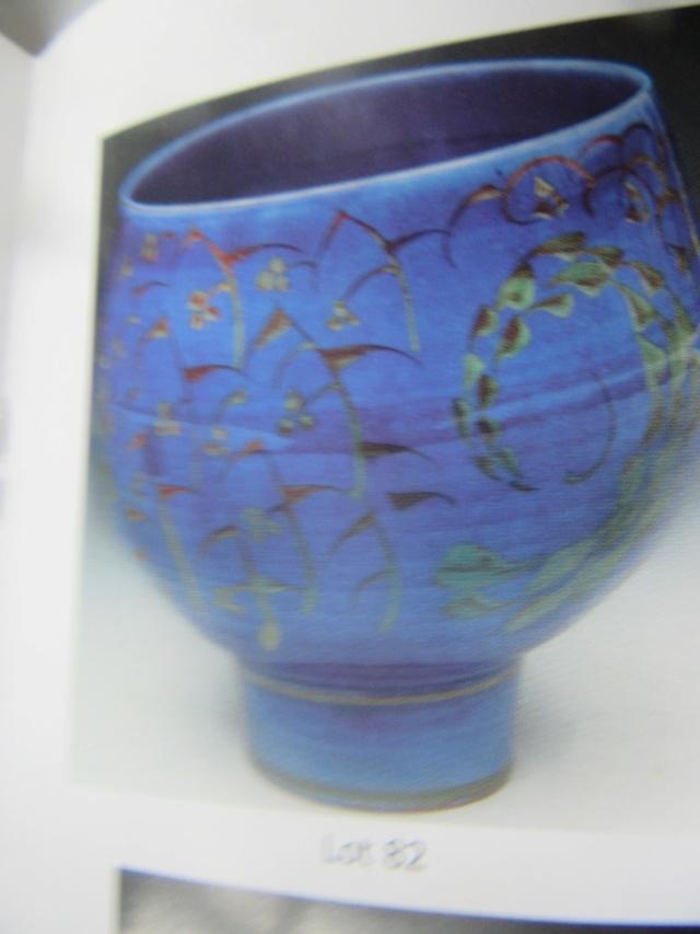 aldermaston - Aldermaston Pottery - Page 11 Img_0210
