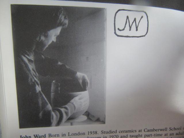 john ward - John Ward Img_0273