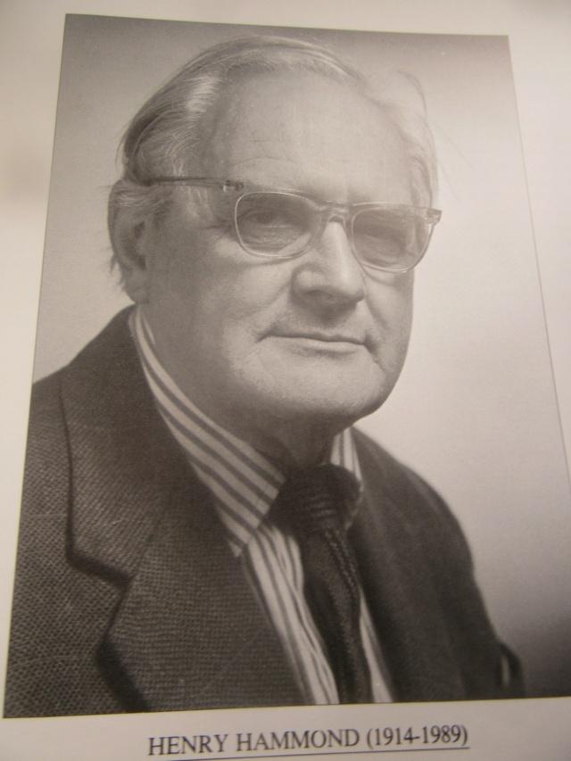 Henry Hammond Img_0301