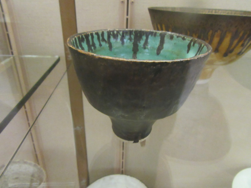 Lucie Rie - Page 3 Img_3629