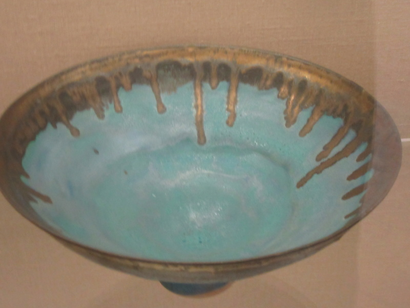 Lucie Rie - Page 4 Img_3632