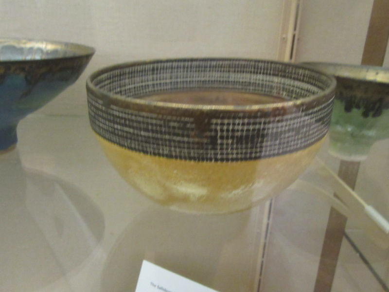 Lucie Rie - Page 3 Img_3633