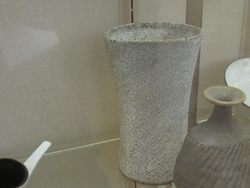 Lucie Rie - Page 4 Img_3639
