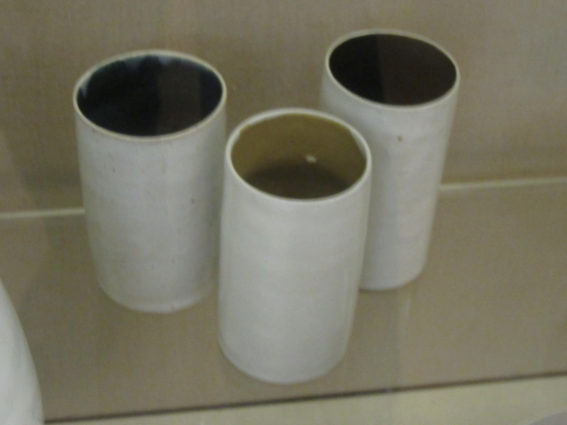 Lucie Rie - Page 3 Img_3644