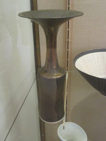 Lucie Rie - Page 3 Img_3647