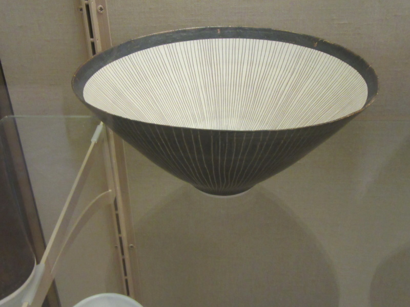 Lucie Rie - Page 3 Img_3648