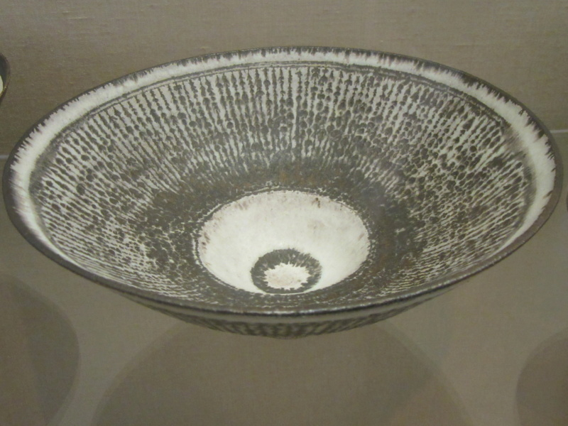 Lucie Rie - Page 3 Img_3649