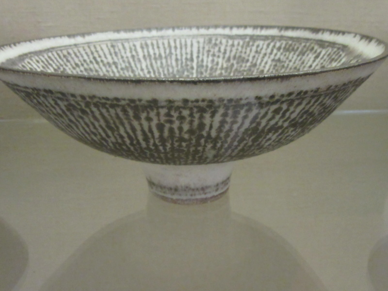 Lucie Rie - Page 3 Img_3650