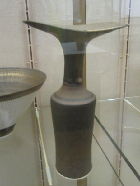 Lucie Rie - Page 3 Img_3655