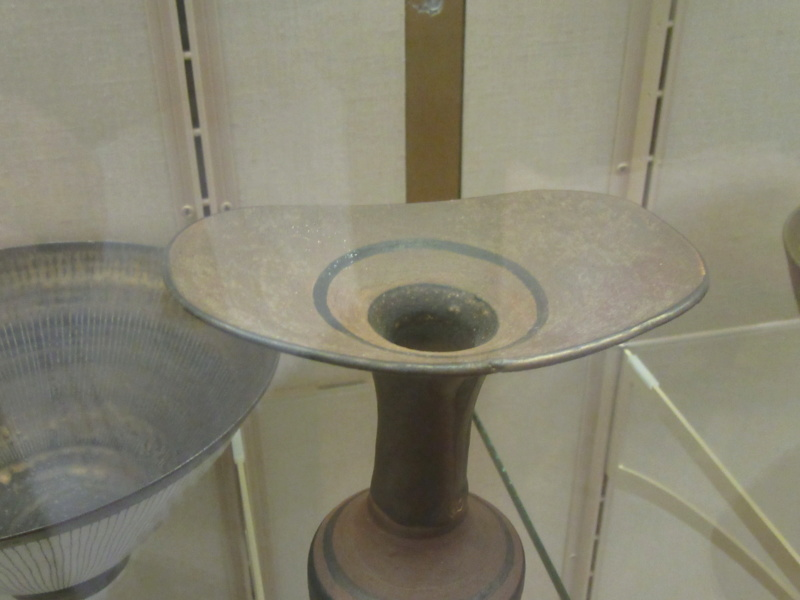 Lucie Rie - Page 3 Img_3656
