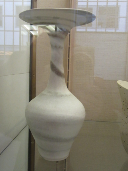 Lucie Rie - Page 4 Img_3657