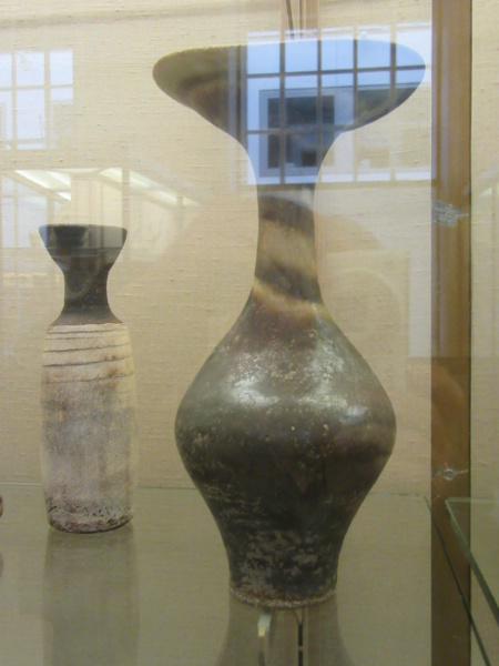 Lucie Rie - Page 3 Img_3658