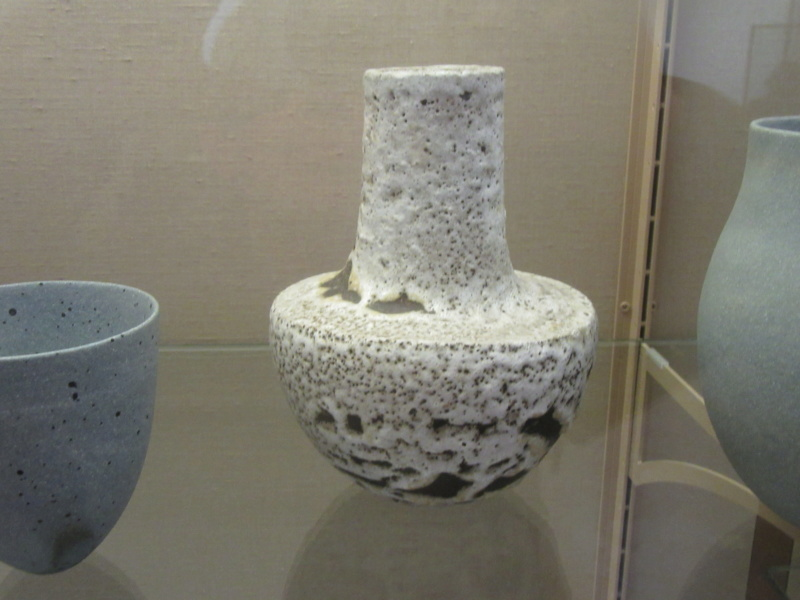 Lucie Rie - Page 4 Img_3660