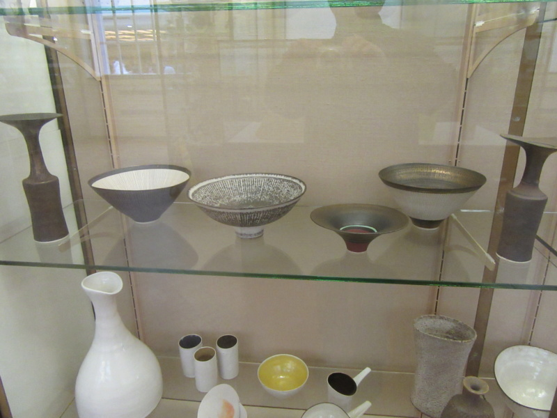 Lucie Rie - Page 3 Img_3713