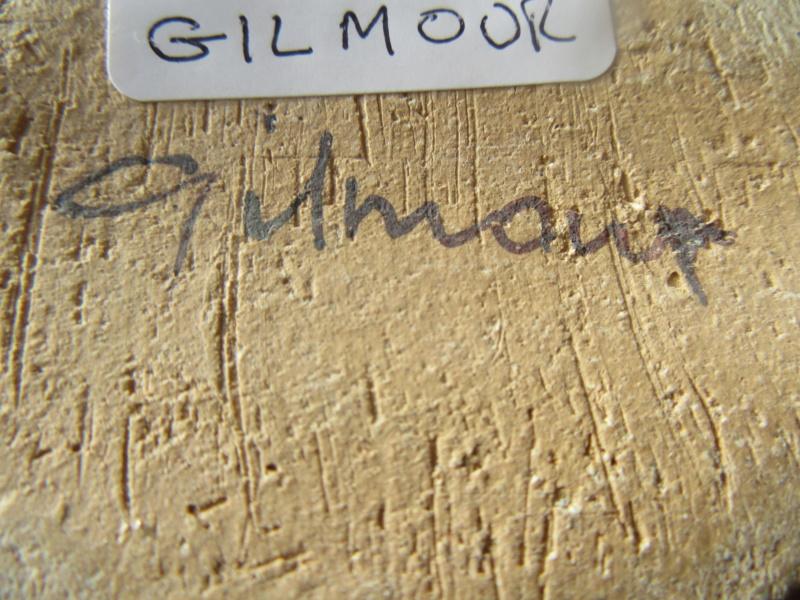 Judith Gilmour. Img_3837