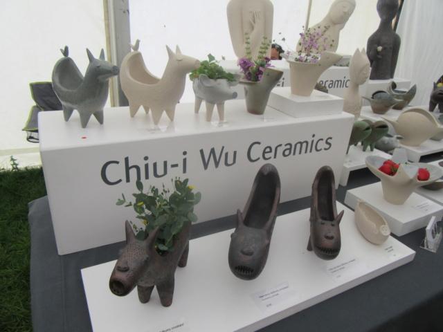 Chiu-i Wu  Img_4420