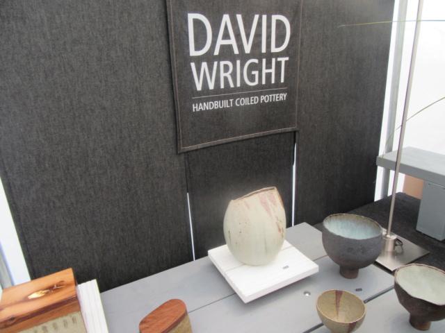 David Wright Img_4431