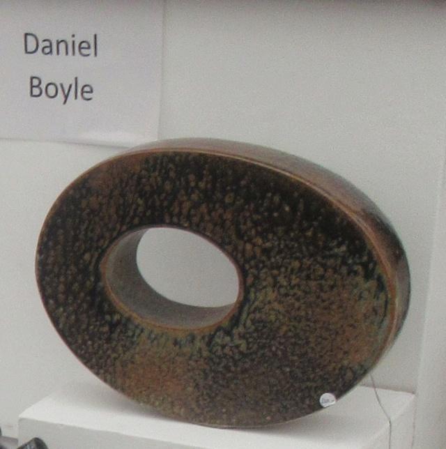 Daniel Boyle Img_4520