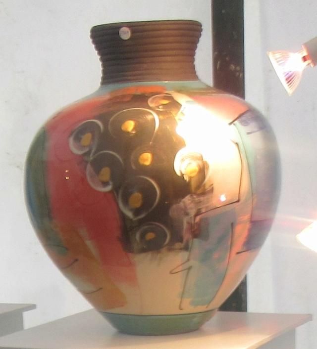 Teapot RW mark - Richard Wilson  Img_4525