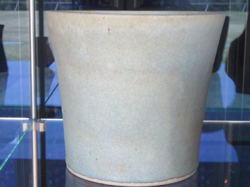 Lucie Rie - Page 2 Img_8019