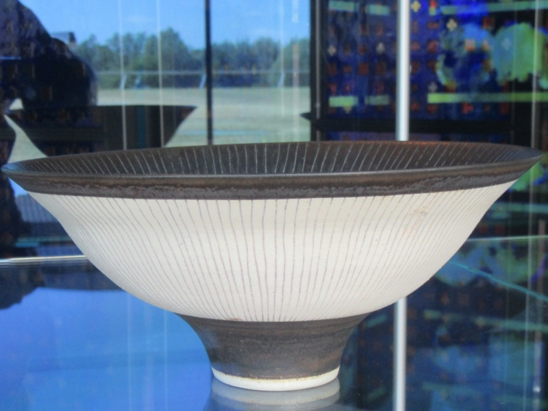 Lucie Rie - Page 2 Img_8022