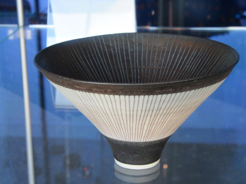 Lucie Rie - Page 3 Img_8026