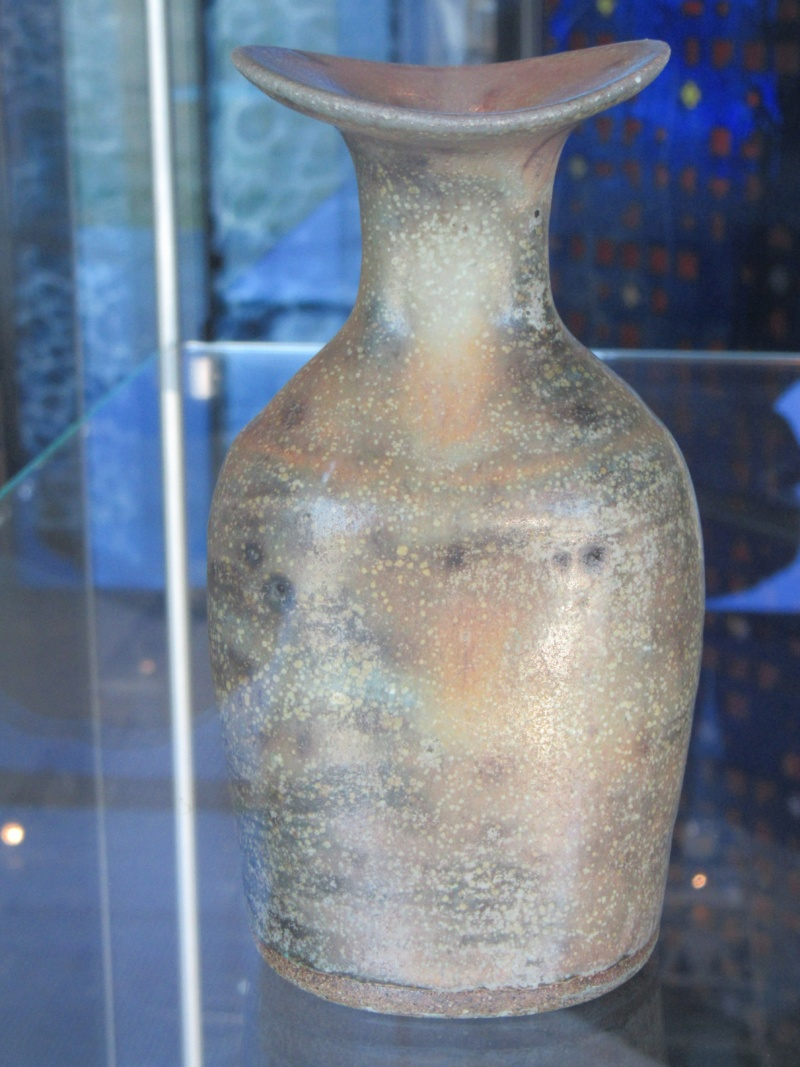Lucie Rie - Page 3 Img_8027