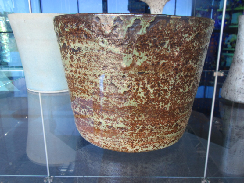 Lucie Rie - Page 3 Img_8028