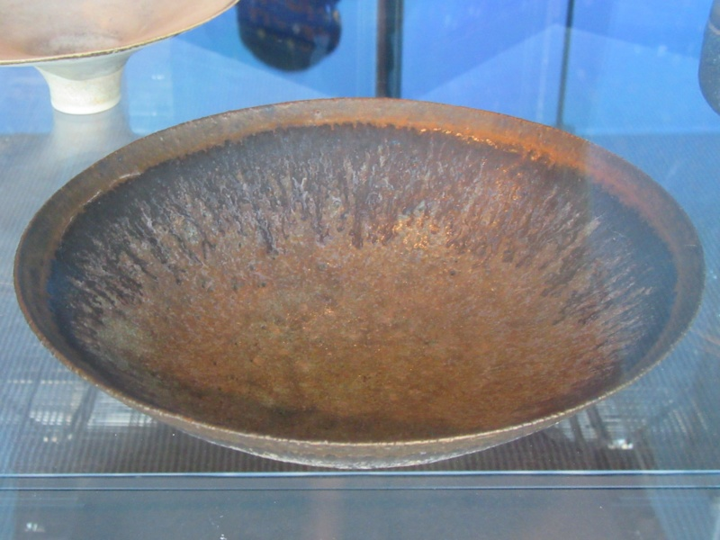 Lucie Rie - Page 3 Img_8030