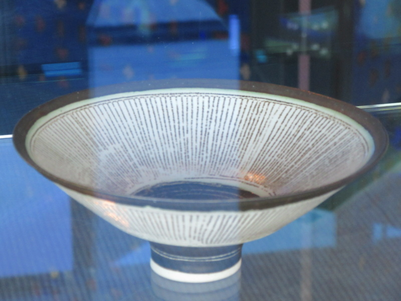 Lucie Rie - Page 3 Img_8034