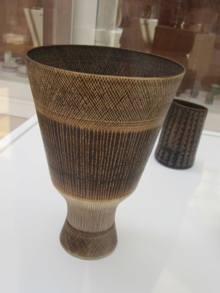 Lucie Rie - Page 3 Img_8211