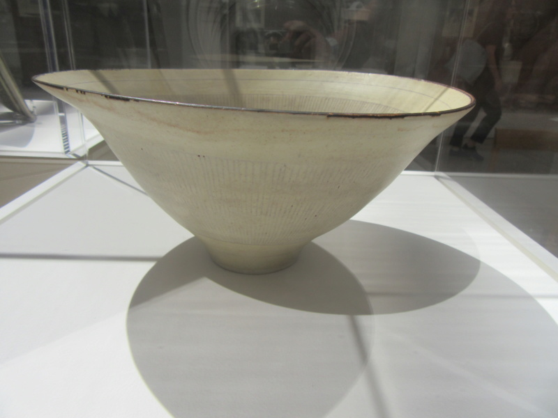 Lucie Rie - Page 3 Img_8212
