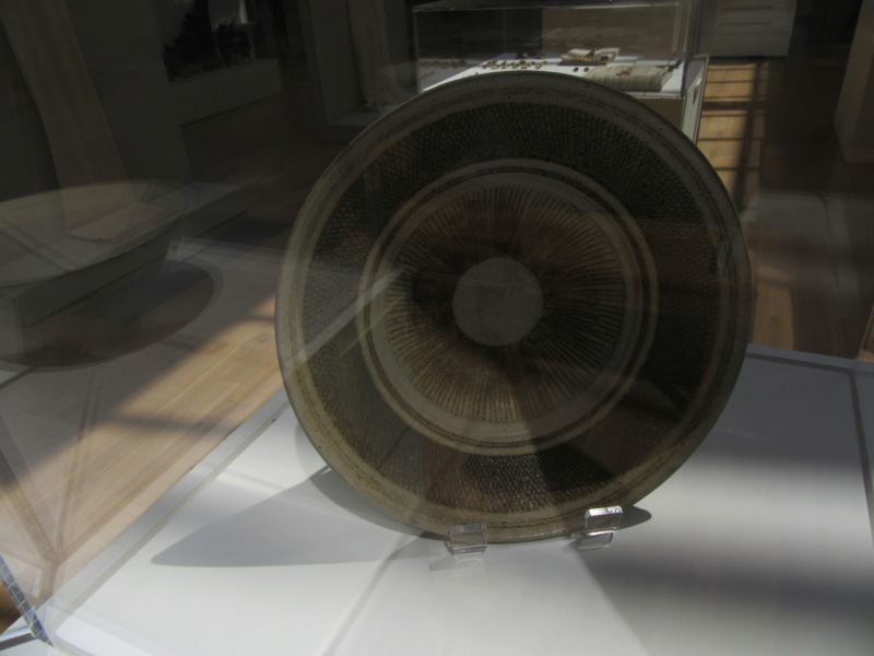 Lucie Rie - Page 3 Img_8213