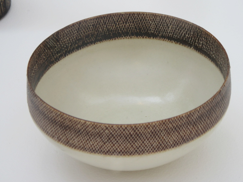 Lucie Rie - Page 3 Img_8214