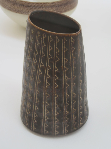 Lucie Rie - Page 3 Img_8215