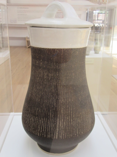 Lucie Rie - Page 3 Img_8216