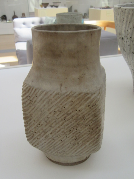 Lucie Rie - Page 3 Img_8217