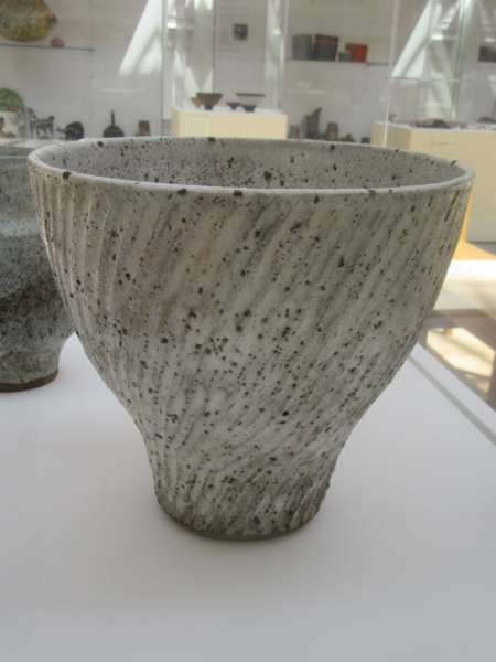 Lucie Rie - Page 3 Img_8218
