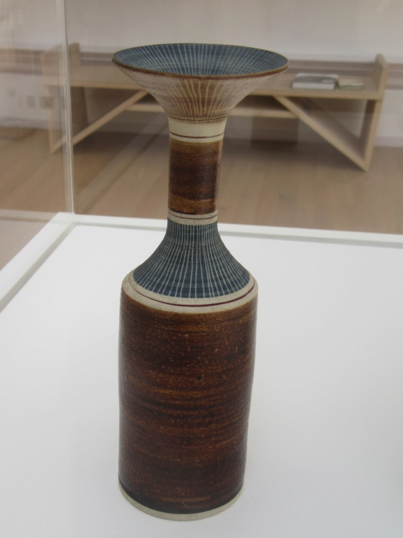 Lucie Rie - Page 3 Img_8220