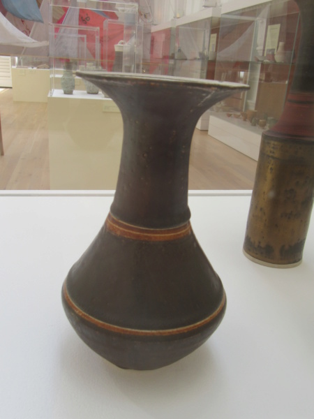 Lucie Rie - Page 3 Img_8223