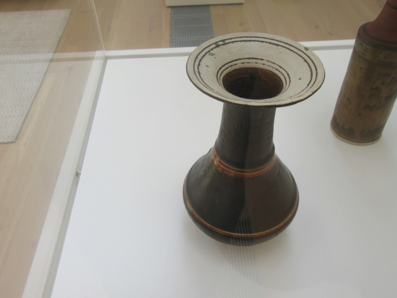 Lucie Rie - Page 3 Img_8224
