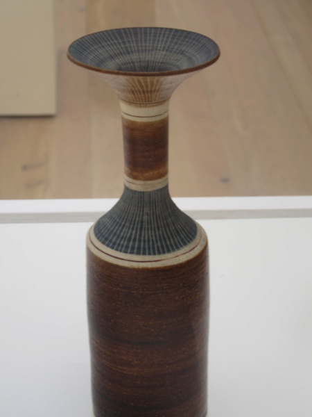 Lucie Rie - Page 3 Img_8225